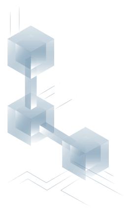 Cubes Left